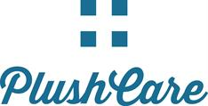 find Plushcare review here!