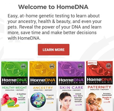 homedna.com test reviews